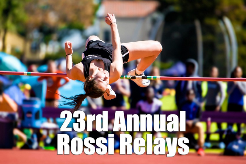 23rd-Annual-Rossi-Relays---01.jpg