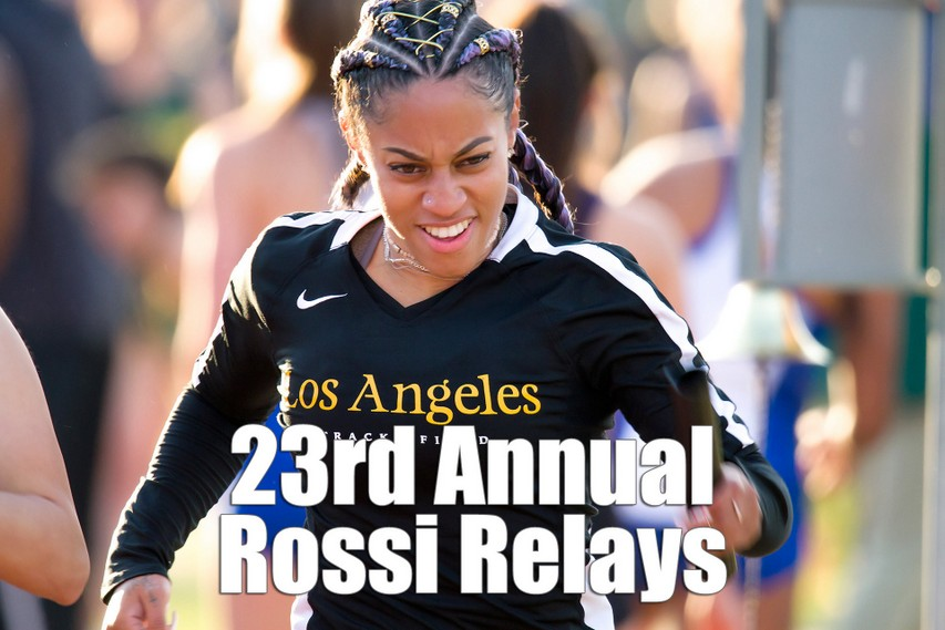 23rd-Annual-Rossi-Relays---02.jpg