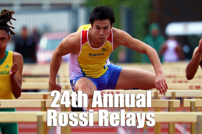 24th-Annual-Rossi-Relays---01.jpg
