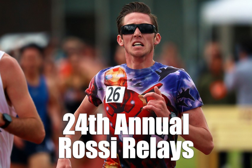 24th-Annual-Rossi-Relays---02.jpg