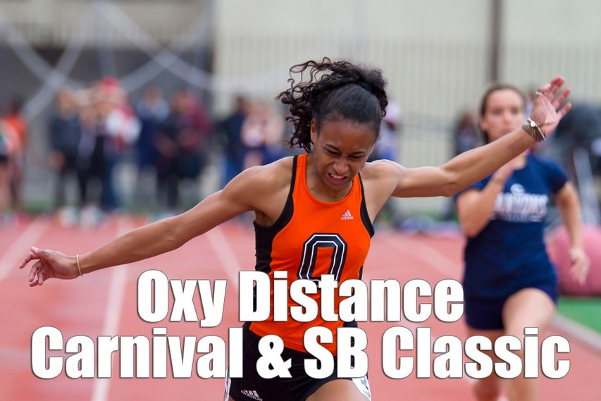 Oxy-Distance-Carnival-